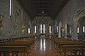 Chiesa Convento San Francesco Treviso interno.jpg