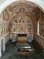 Chiesa San Lorenzo di Storo - interno.jpg