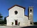 Chiesa di Costa - panoramio.jpg