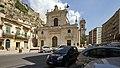 Chiesa di S. Maria di Betlem, Modica RG, Sicily, Italy - panoramio (1).jpg
