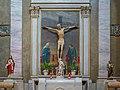Chiesa di San Luca altare del crocifisso.jpg