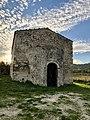 Chiesa di Sant'Andrea (Buccheri) 1.jpg