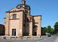 Chiesa di Santa Maria di Campagna.JPG