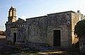 Chiesa madonna della neve Galugnano.jpg
