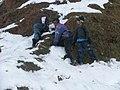 Children enjoying snow in Murree.jpg
