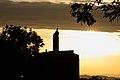 Chimney in Yellow - panoramio.jpg
