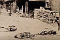 China; the mutilated bodies of two men who had been Wellcome V0031255.jpg
