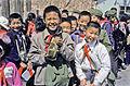 China1982-308.jpg