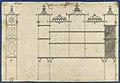 China Shelf, from Chippendale Drawings, Vol. II MET DP118238.jpg