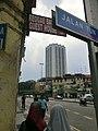 Chinatown Kuala Lumpur, Kuala Lumpur City Centre, Kuala Lumpur, Federal Territory of Kuala Lumpur, Malaysia - panoramio (17).jpg