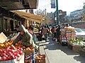 Chinatown in Toronto.JPG