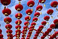 Chinese Lanterns Architectureofchina (244436471).jpeg