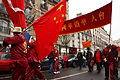 Chinese New Year 2013 in Paris (9).jpg