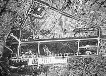 Ching Chuan Kang Air Base-Airfield.jpg