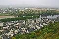Chinon-120-Stadt-2008-gje.jpg