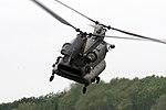 Chinook (5142108093).jpg