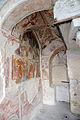 Chiostro del Paradiso (Amalfi)-10.jpg