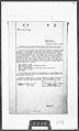 Chisato Oishi et al., Nov 21, 1945 - NARA - 6997352 (page 176).jpg