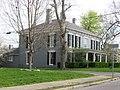Chittenden P. Lyon, Jr. House.jpg