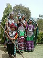 Chittorgarh dress.jpg
