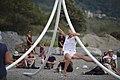 Chloé Moglia - suspension 26.jpg