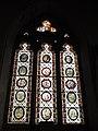 Choir vestry east window, Hurstpierpoint.jpg