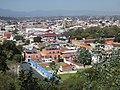 Cholula, Puebla, Mexico (2018) - 018.jpg