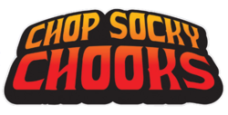 Chop Socky Chooks logo.png