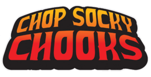 Immagine Chop Socky Chooks logo.png.
