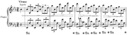 Chopin-Prelude 19.PNG
