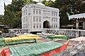 Choti Dargah Malda (30).jpg