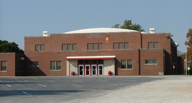 Chrisman (Illinois)