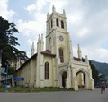 Christ Church - Ridge - Shimla 2014-05-07 0979-0984.TIF