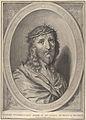 Christ Crowned with Thorns MET DP836239.jpg