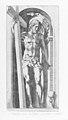 Christ Holding a Cross in a Niche MET MM44702.jpg