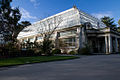 Christchurch Botanical Gardens Greenhouse.jpg