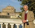 Christian Dedet Rome.jpg