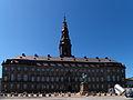 Christiansborg cph.jpg