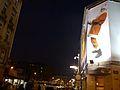 Christm.Poznan.jpg
