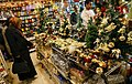 Christmas 2006 in shops of Tehran (16 8510030569 L600).jpg