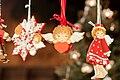 Christmas Fair in Strasbourg (6710580923).jpg
