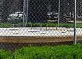 Christopher Columbus Monument Arrigo Park Chicago 2020-2129.jpg