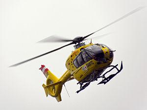 Christophorus 3 beim Abflug vom Hanusch-Krankenhaus.jpg