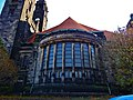 Christus Church Dresden Germany 98115118.jpg