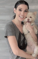 Christy Carlson Romano FashionTails interview 2.png