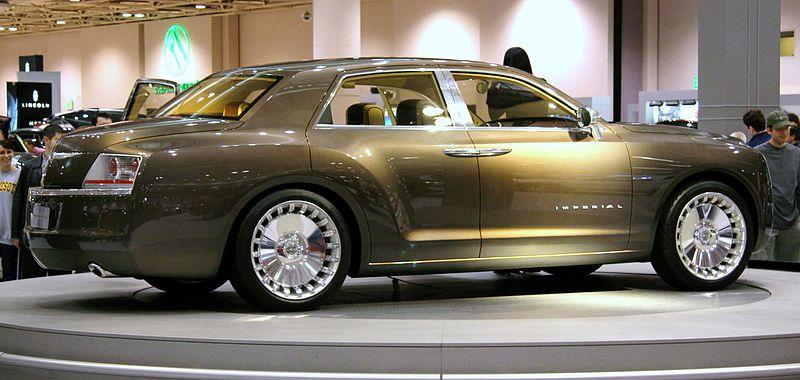 File:Chrysler Imperial Concept.jpg