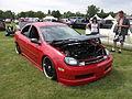 Chrysler Neon (4783653635).jpg
