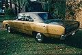 Chrysler Valiant VG Regal Hardtop (16320815026).jpg