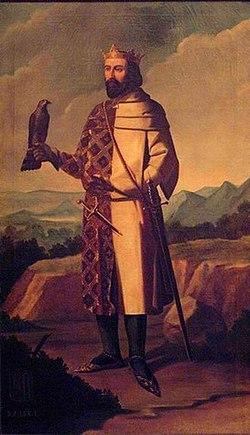 Chuan I d'Aragón.jpg