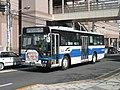 Chugoku-JR-Bus 534-1952KT.jpg